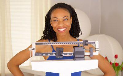 Gut Health Affects Weight Loss