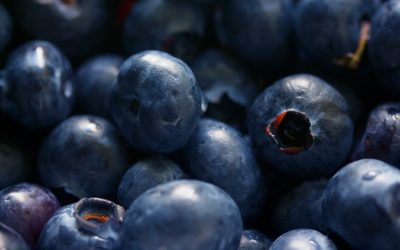 10 Anti-inflammatory and 10 High Antioxidant Foods That Can Help Boost Your Immune System